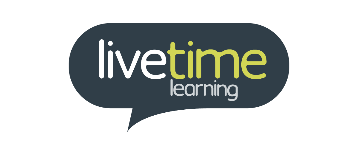 LiveTime