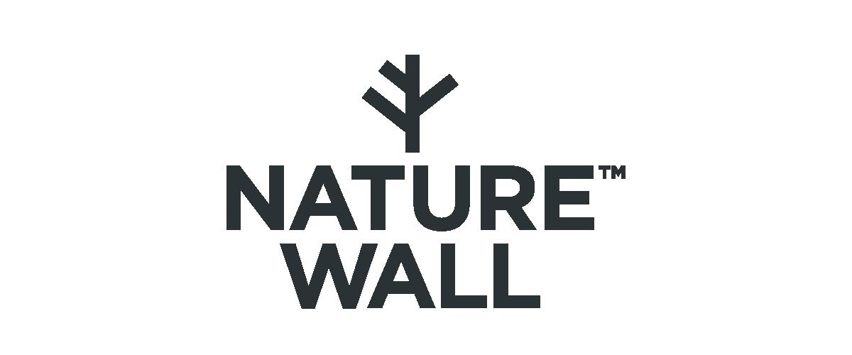 Nature Wall