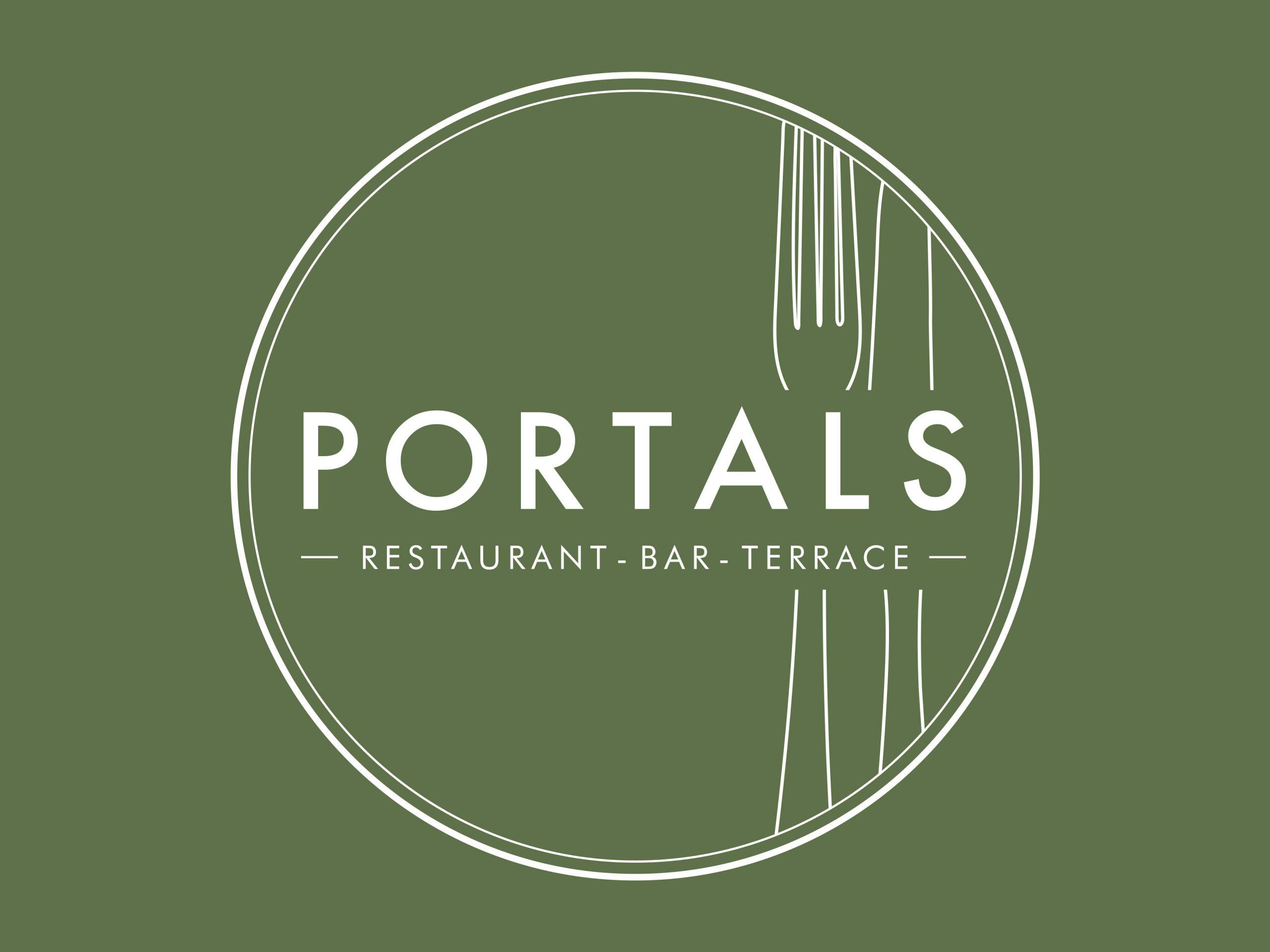Portals@2x